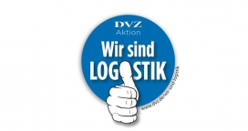 logo_wirsindlogistik_4c_2
